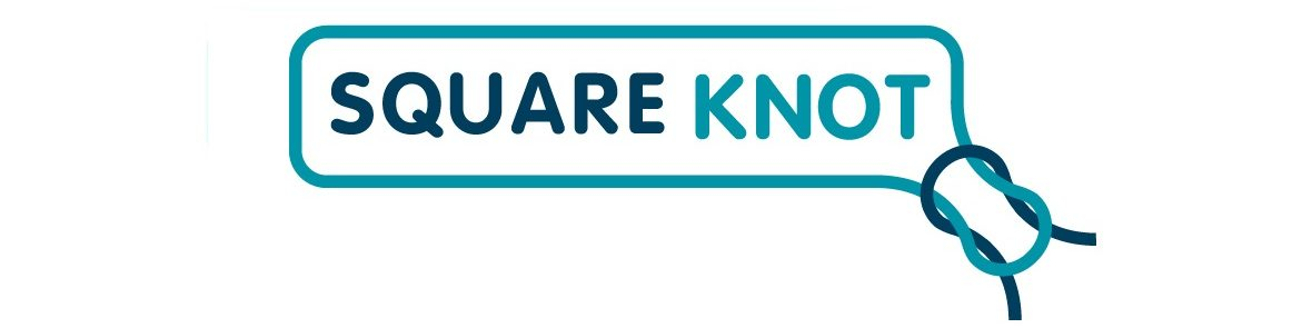 Square Knot Medical, Rescue and Training
