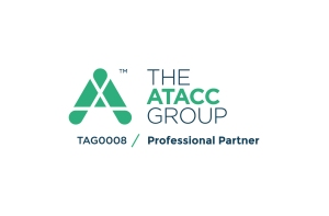 ATACC Group logo