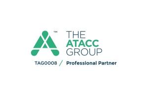 ATACC Group logo